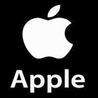 Apple produit-elle des révolutions ou des évolutions? - http://www.applophile.fr/apple-produit-elle-des-revolutions-ou-des-evolutions/
