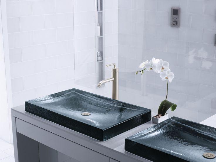 Bathroom Fixtures Online 45 best details-great plumbing fixtures images on pinterest