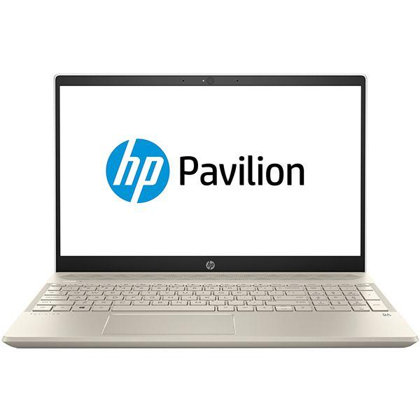 Laptop Hp Pavilion 15 Cs0030nq Intel Core I5 8250u Pana La 3 4ghz 15 6 Full Hd 8gb Ram 16gb Intel Optane 1tb Nvidia Geforce Mx150 2gb Free Dos Hp Pavilion