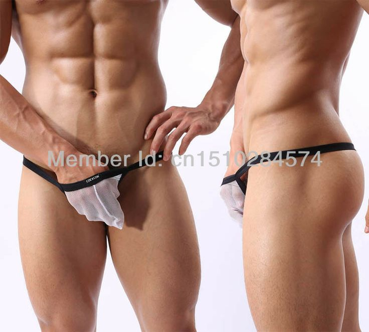 from Carter gay underwear shopping