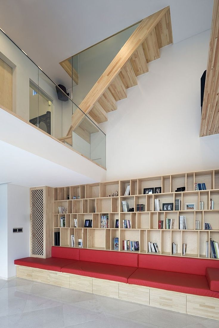 Loft access stairs and ladders san francisco by royo architects - Loft Access Stairs And Ladders San Francisco By Royo Architects Find This Pin And More Download