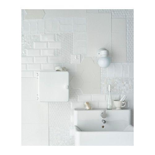 les 67 meilleures images du tableau salle de bain sur. Black Bedroom Furniture Sets. Home Design Ideas