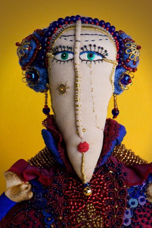 Тильды, куклы из ткани, декор комнаты, очаровательная женщина