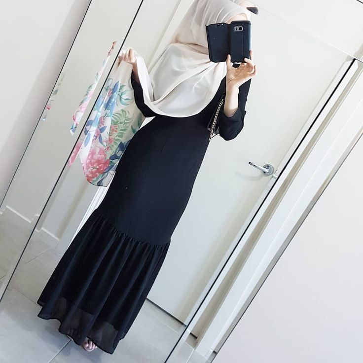 @hijabrevivalofficial ♡♡♡♡♡♡♡♡ #tesettur#hijabfashion #hijabstyle #hijabbeauty #winter #hijabvideod #hijabstyleicon #hijab #hijabmurah #hijabinstan #beautiful #hijabmurah #hijabers #hijabtutorial #hijabvideo