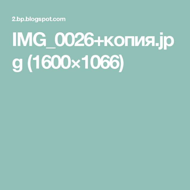 IMG_0026+копия.jpg (1600×1066)