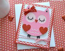 valentine's day cards handmade - Google-haku