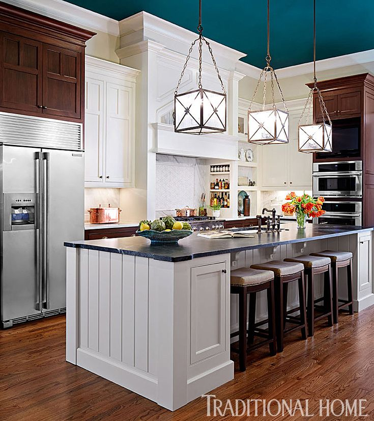 kitchen ceiling paintCeiling Color Design Gallery Of Cool Ceiling Designs That Turn