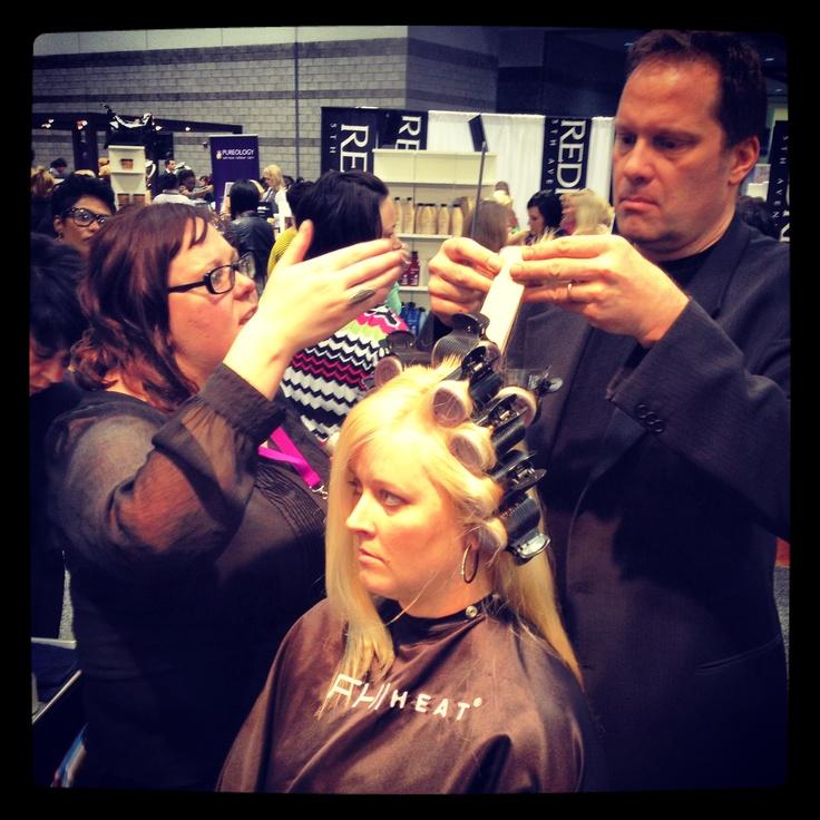 http://www.123hairandbeauty.co.uk/hair-products-c1/electrical-c6/fhi-heat-fhi-heat-runway-iq-volumizing-rapid-hot-roller-system-p2206