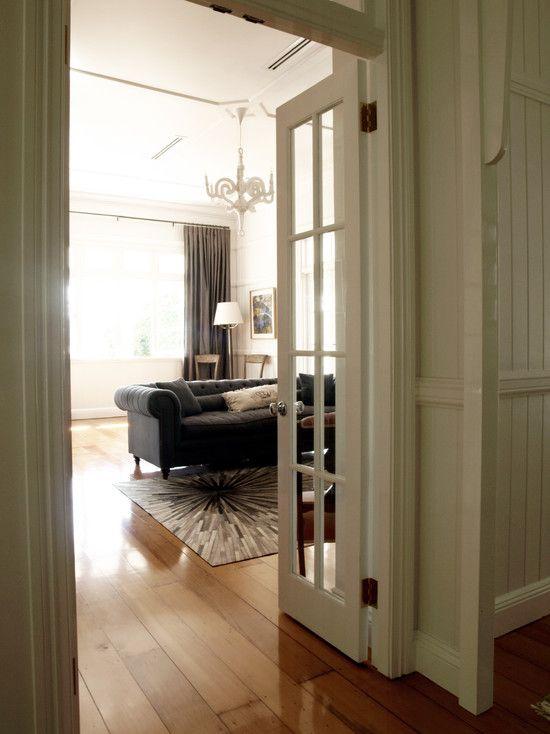 Emejing Queenslander Interior Design Ideas Pictures - Amazing ...