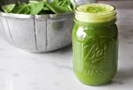 Review of Organifi Green Juice | Health Benefits Explained