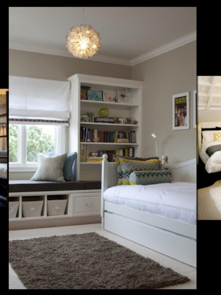 31 beste afbeeldingen over idee235n voor het huis op