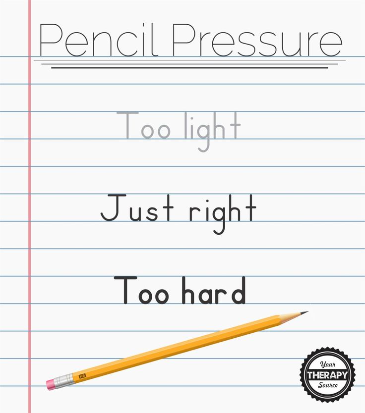 126 best Handwriting for Kids images on Pinterest | Writing ...