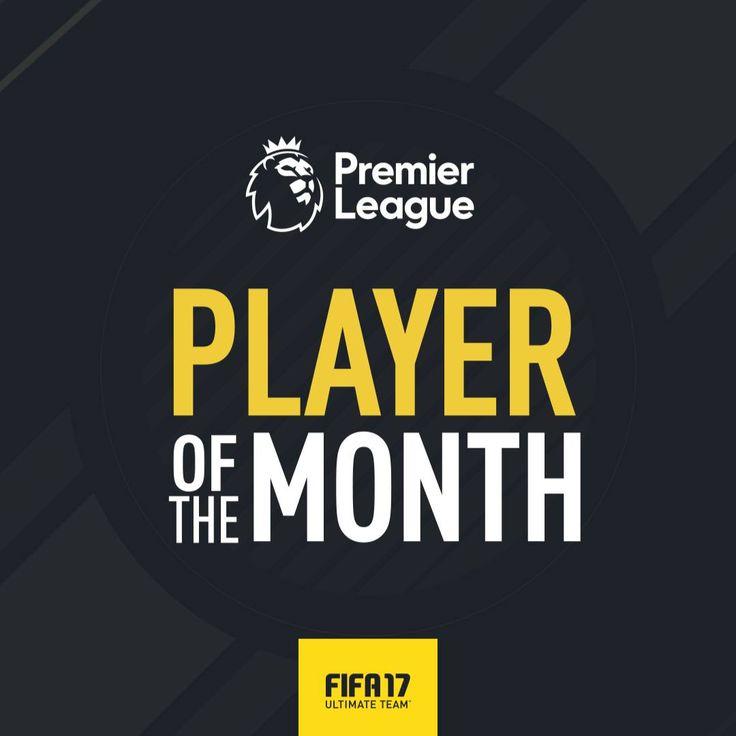 Heung-Min Son is de EA Sports #PL Speler van de Maand van september! Selectie-uitdaging NU voor beperkte tijd beschikbaar.