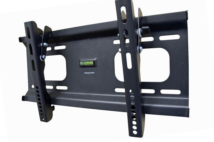 "Low Profile Tilt Universal Wall Mount for 23"" - 42"" LCD/Plasma/LED"