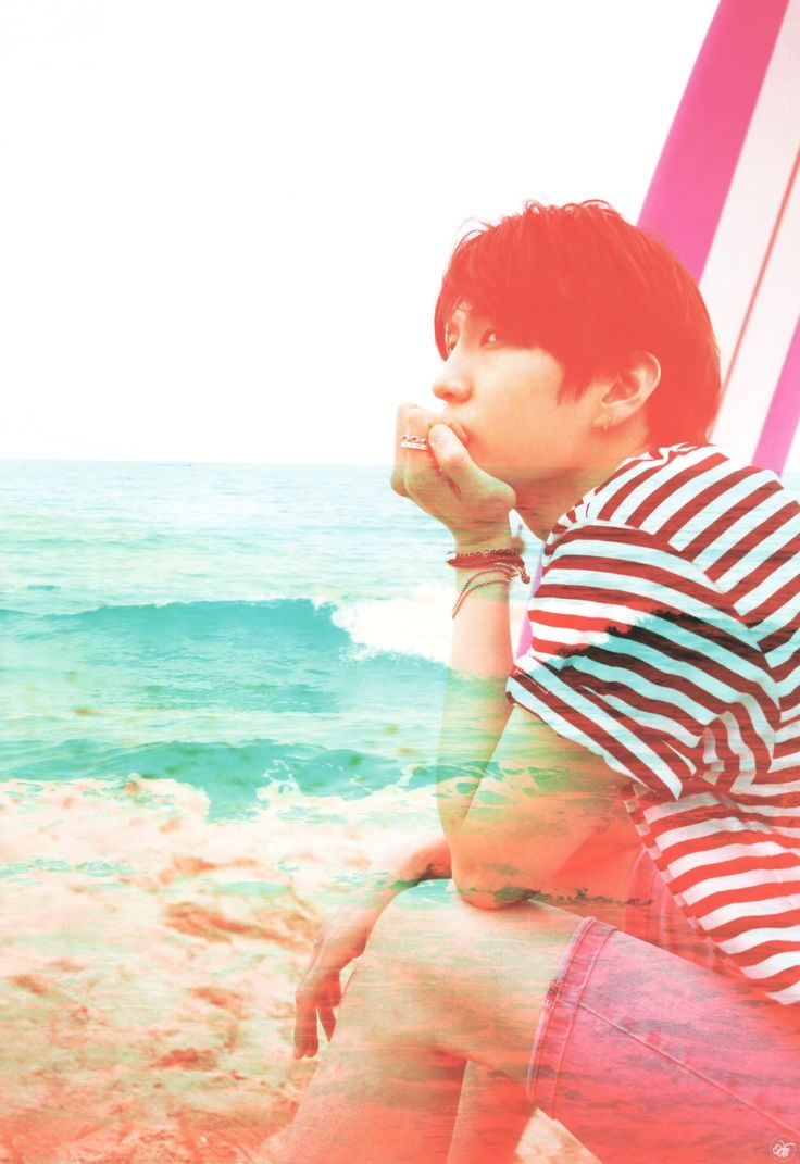 #vixx #hakeon #ravi #taekwoon #hongbin #hyuk #jaehwan #leo #ken #n #wonsik