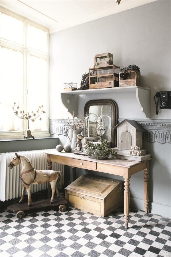 typewriter Vignettes | ... vignette…oh what a little bit of imagination and some awesome