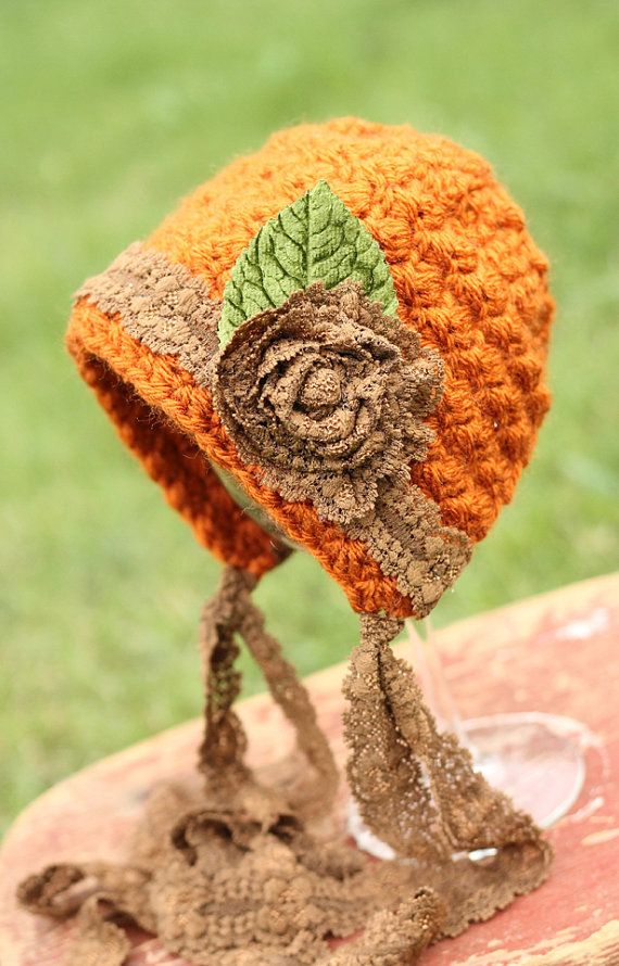 Die 203 besten Bilder zu Finished Crocheted projects I like auf ...