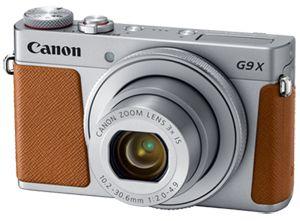 Fotograficzny poradnik zakupowy  lato 2017 fotografia technicznie aparaty 2017 jaki aparat jaki aparat wybrać
