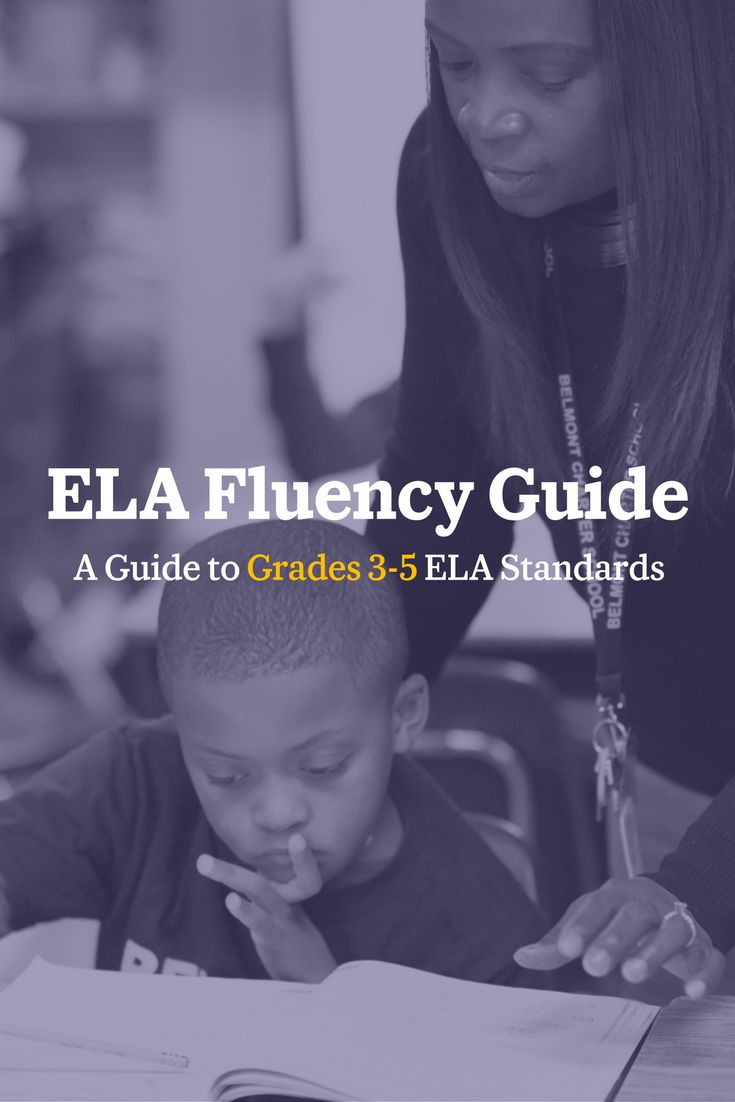 This ELA guide for Grades 3-5 demonstrates how fluency practice can be integrated into ELA and instruction across content areas. The first part defines reading fluency and why it is important for reading proficiency. The second part provides insight into how fluency develops within a structured ELA block. The third part provides activities that can be integrated into the ELA block. The fourth part provides guidance on how these activities can be used to support fluency beyond the ELA Block.