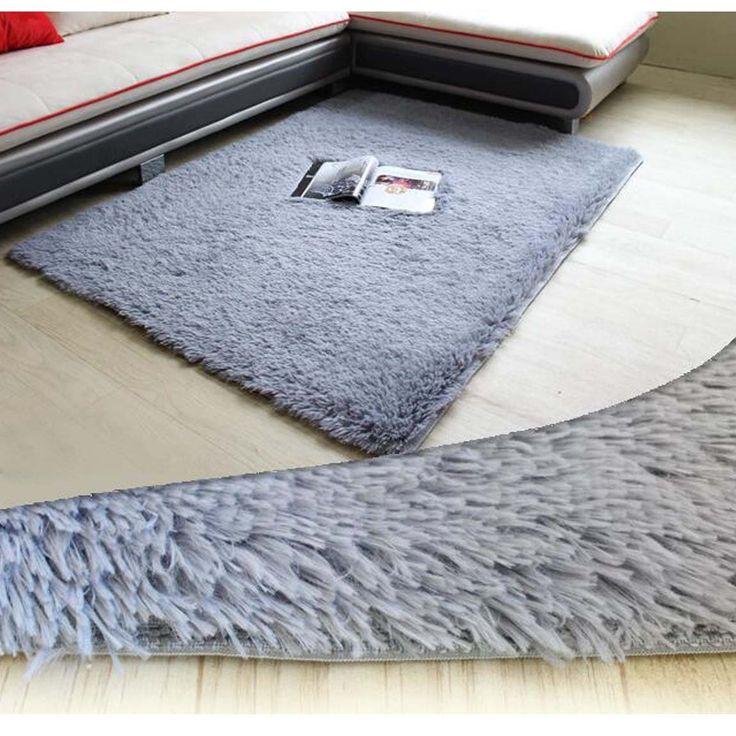 ancdream alfombra para saln diferentes precios varios colores x cm