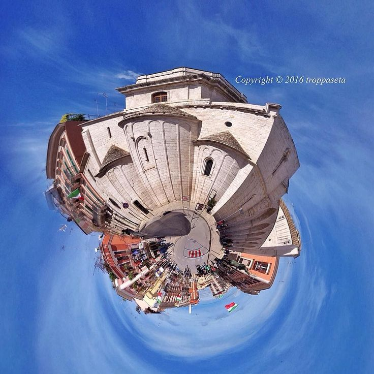 #bestitaliapics #verso_sud_urban #citybestpics #sud_super_pics #puglia #instaitalia #colors_of_day #ig_bari #puglia_city #beautifuldestinations #insta_international #top_italia_photo #volgoitalia #volgopuglia #italiainunoscatto  #natgeotravel #thisispuglia #bestpugliapics #ig_puglia_ #italy_vocations #loves_puglia #littleplanet #ig_italia #artofvisuals  #volgobat #follow4follow #verso_sud #like4like #borghitalia #globe_travel_ by troppaseta
