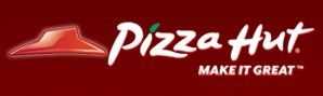 Pizza Hut Nutritional Information