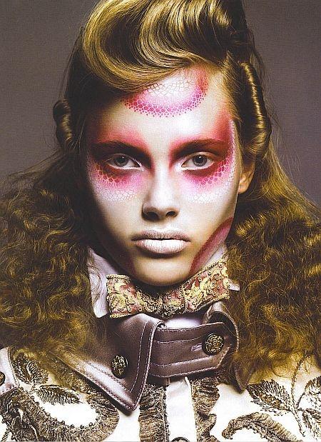 Avant Garde Designer: 17 Best Images About Avant-Garde On Pinterest