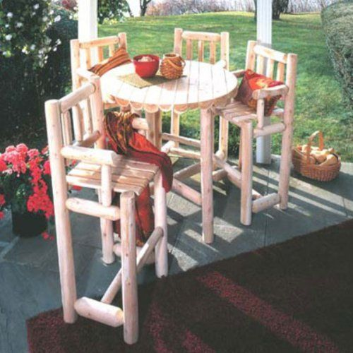 Patio Furniture Southern New Jersey: 25+ Best Ideas About Northern White Cedar On Pinterest