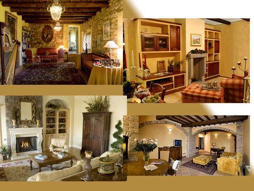 132 best arredare casa images on pinterest | home, architecture ... - Arredare Casa Country