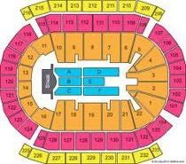 Last Minute Concert Tickets