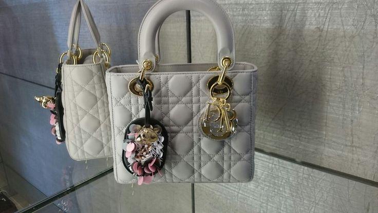 💕 Dior 💕