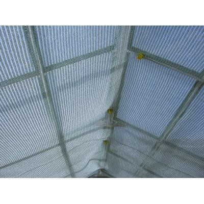 GREENHOUSE SHADE CLOTH KIT