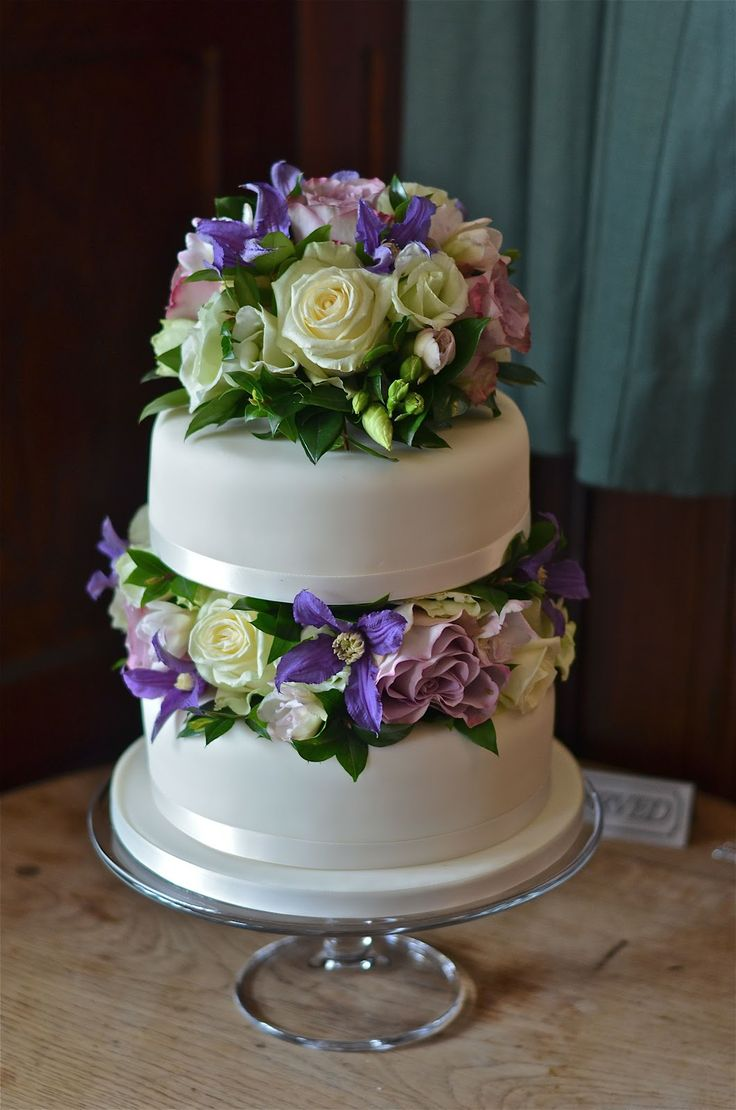 purple and green wedding cake 17 best images about purple and green wedding cakes on 18857