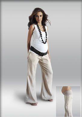 Maternity Dress: Maternity Dress: 3 BIG Problems on Maternity Dressing