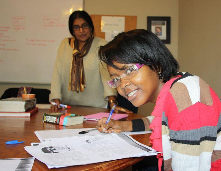 #classes #capestudies #capetown #southafrica #study #testpreparation #exam #studyabroad #toefl #languageholidays #Kapstadt #Sprachkurs #Sprachferien #Bildungsurlaub