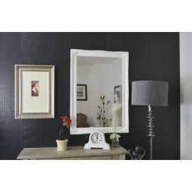 Large White Wall Mirror best 25+ big wall mirrors ideas on pinterest | wall mirrors