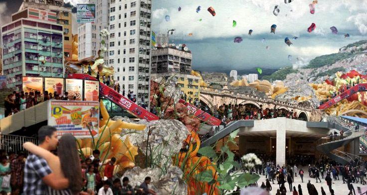 Panorama, di Gianluca Abbate   Gianluca Abbate #BestOf