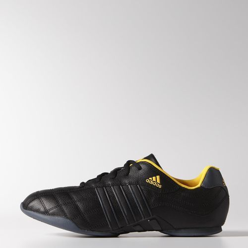 #Adidas #Kundo 2.0 #Shoes | adidas Finland #recycled #leather  #IMC #salespromoplan