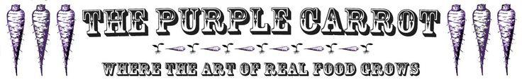 Awesome blog for plant based lifestyle: Chalkboards, Black Beans Enchiladas, Diy Frames, Purplecarrotkc Com, Glasses Ideas, Food Blog, Secret Recipes, Wine Glasses, Purple Carrots