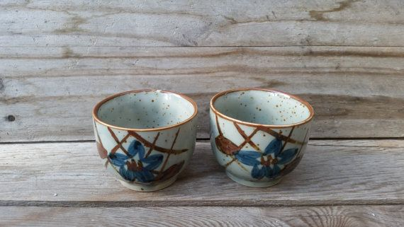 Hey, I found this really awesome Etsy listing at https://www.etsy.com/listing/250993645/hand-painted-couple-asian-teacup-earthen