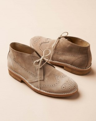 ymc: Men Styl, Style, Desert Boots, Brogue Desert, Footwear, Men Fashion, Men'S Fashion, Mmmm Su, Boots Sands
