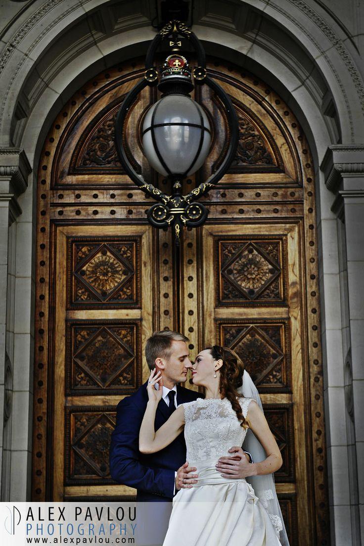 Melbourne Wedding Photography - Parliament House Melbourne ! Photography by : Con Tsioukis of Alex Pavlou Photography  www.alexpavlou.com
