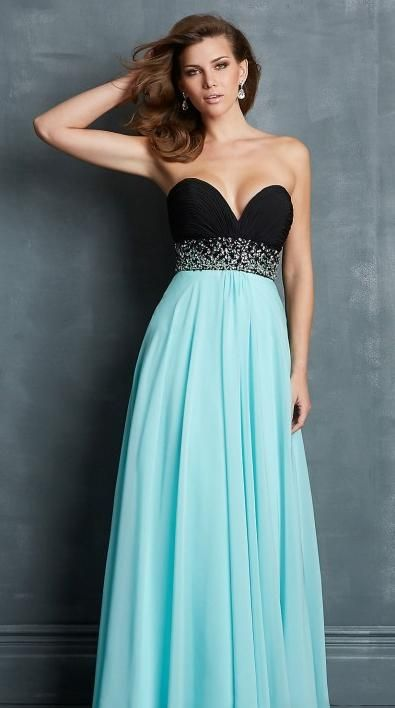 407 best Bought this Dresses images on Pinterest | Abschlussball ...