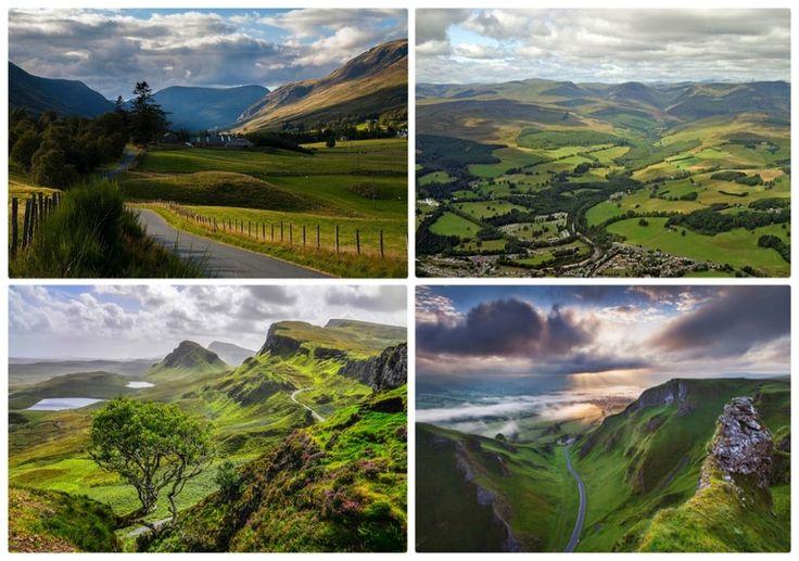 Самые красивые национальные парки Европы Парк Кайрнгормс на северо-востоке Шотландии в 2011 году вошел в список из 20 обязательных к посещению мест мира по версии National Geographic. Парк объединяет горную цепь Кайрнгормс и окружающие холмы. Напоминаем, что большинство стран Европы входит в зону шенгенского соглашения и для их посещения необходимо оформление шенгенской визы. Обязательным требованием для оформления визы, является наличие страхового полиса, полученного у аккредитованных…