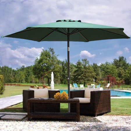 135 best patio umbrella and shades images on pinterest