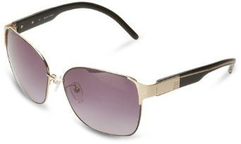 b62f0097b9ff Oakley Liv Sunglasses - Womens Mph Polished Gold bronze One Size