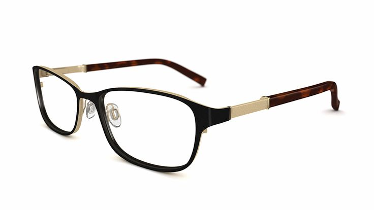 Osiris glasses - OSIRIS B28 $369