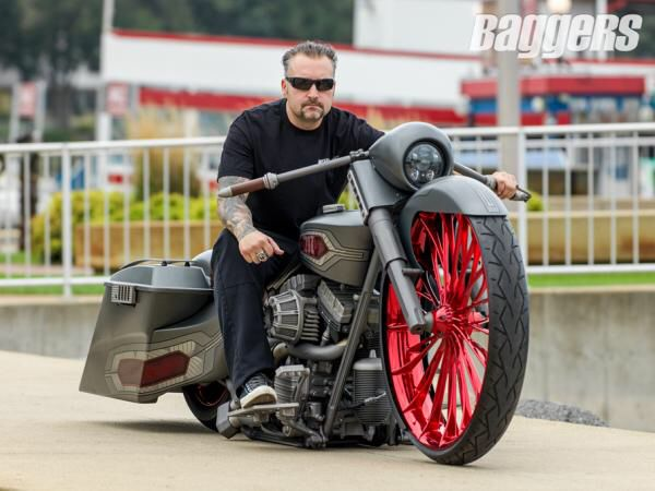 236 best images about motorcycle on Pinterest   Custom ...