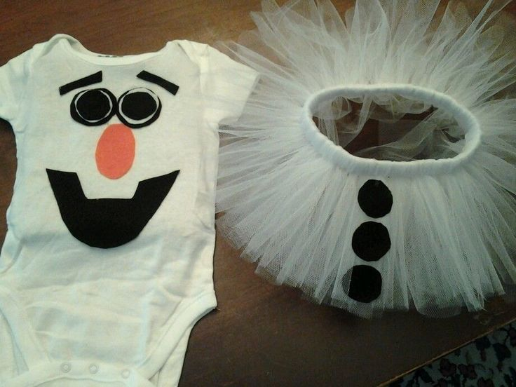 138 best costume images on pinterest costume ideas baby costumes baby girl olaf costume 6 9 months solutioingenieria Gallery