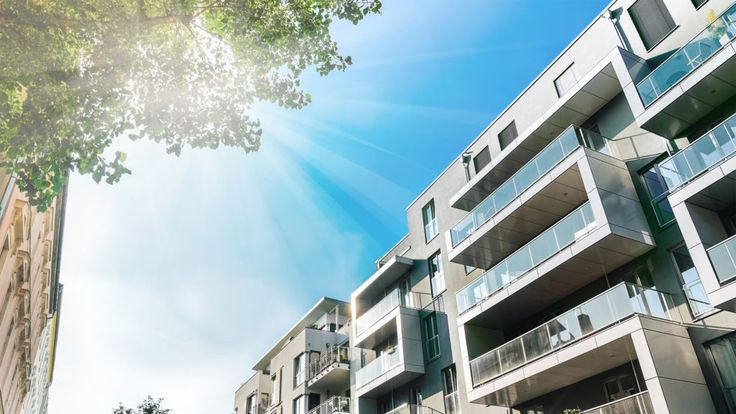 Small property, small tax bill, right? It seem like it would make sense, but are property taxes lower on townhouses and condos? The answer is not so simple.